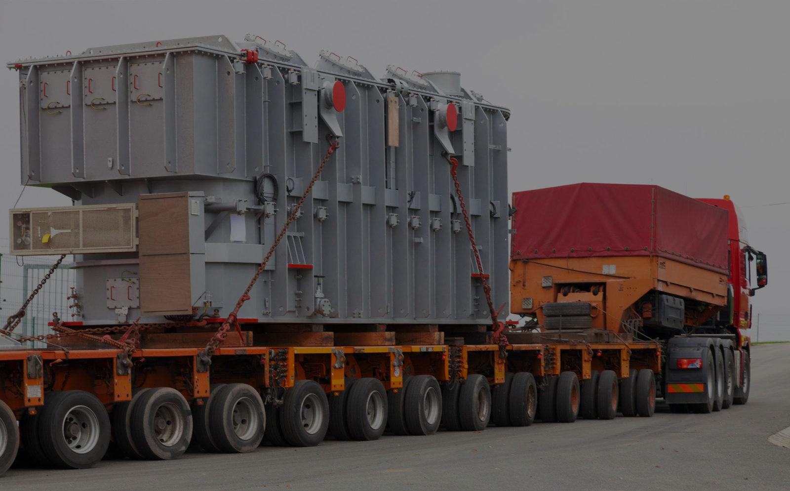 Frontier Forwarder Inc. - International Heavy Machinery Shipping, Houston Freight Forwarder, Export packing, Air Freight, Ocean Freight, Logistics, Trucking, Shipping Company